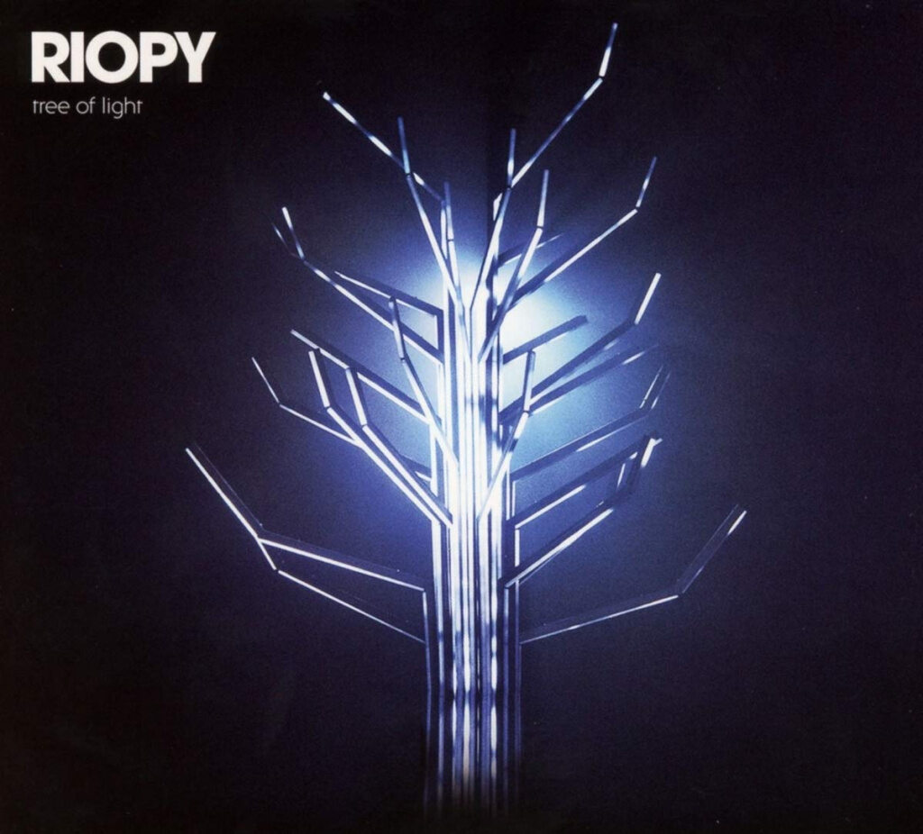"RIOPY: ""Tree of Light"""