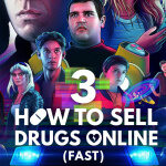 How To Sell Drugs Online (Fast): Staffel 3 auf Netflix